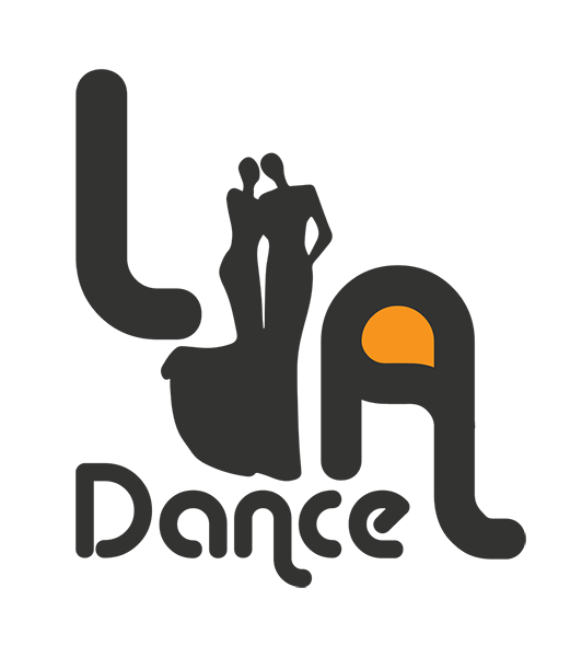 la-logo-header-logo-large